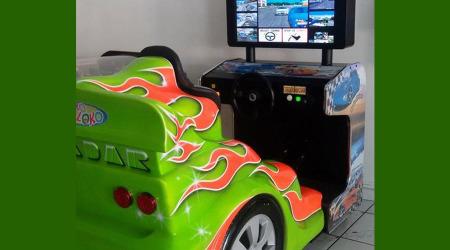 Simulador-de-corrida2