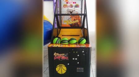 maquina-de-basquete